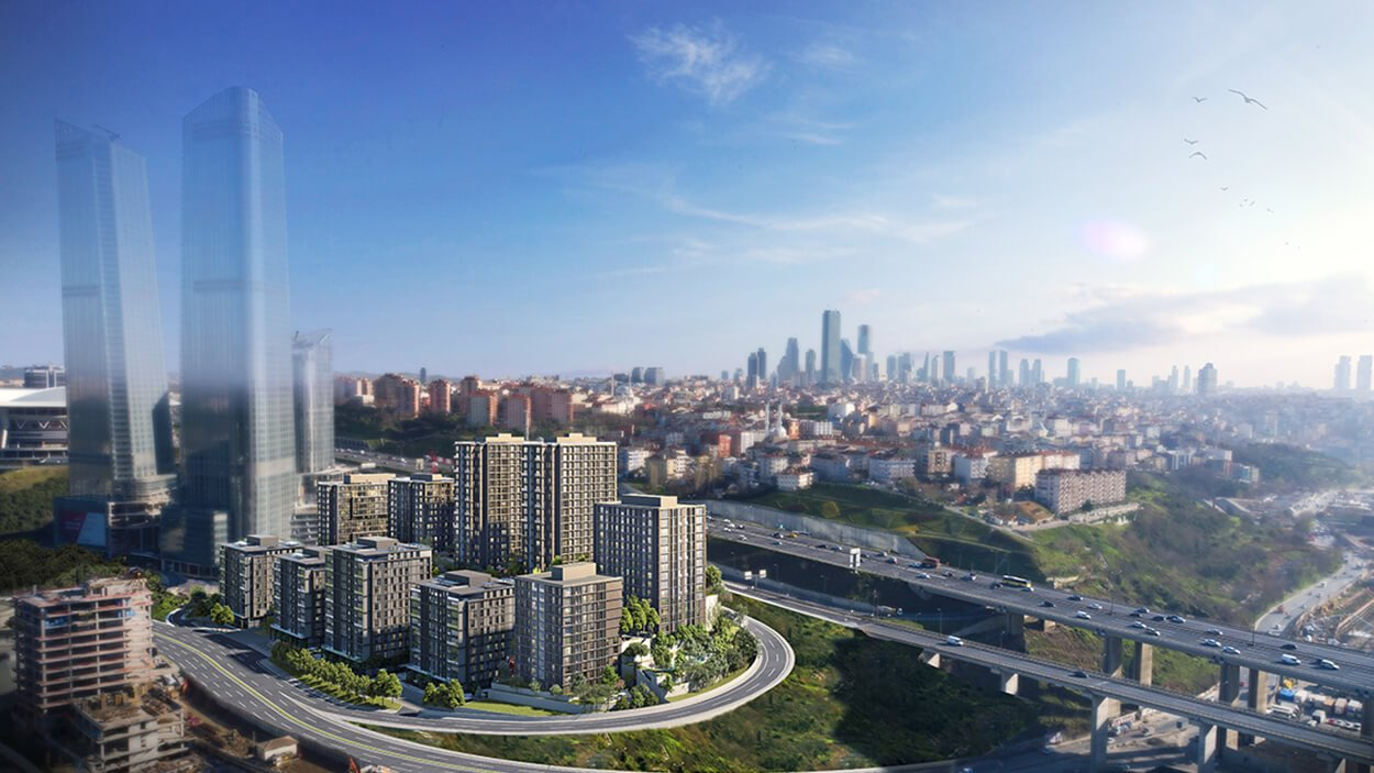 istanbul-commercial-offices-projects-4