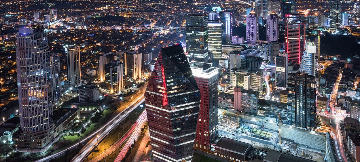 istanbul-city-center-financial-center