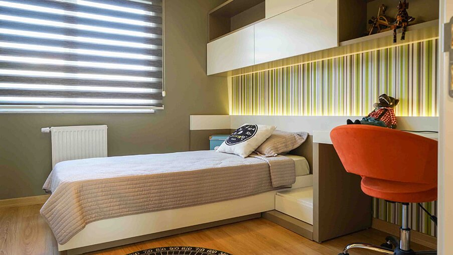 Istanbul-Beylikduzu-Projects-Interior-bedroom-2
