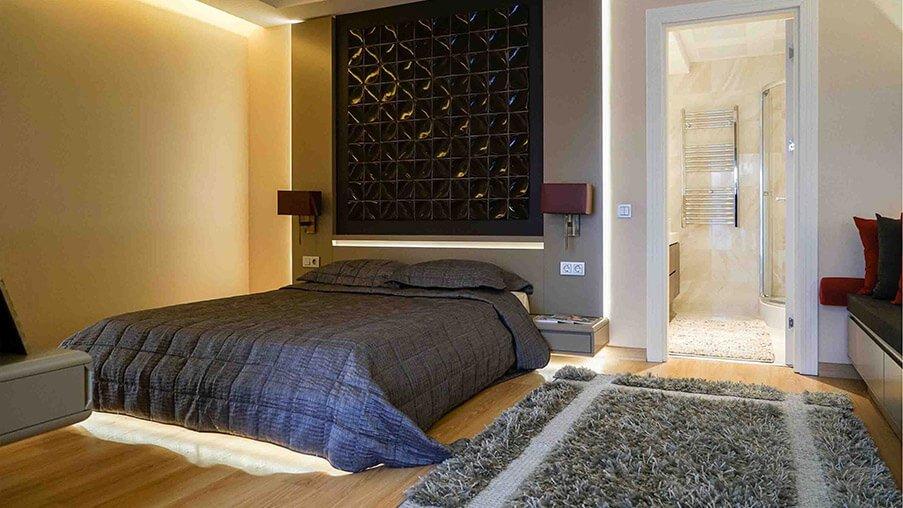 Istanbul-Beylikduzu-Projects-Interior-bedroom-3
