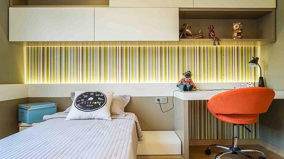 Istanbul-Beylikduzu-Projects-Interior-bedroom