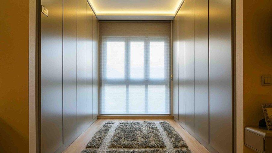 Istanbul-Beylikduzu-Projects-Interior-enterence