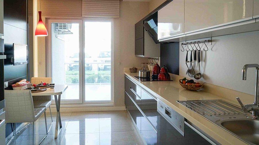 Istanbul-Beylikduzu-Projects-Interior-kitchen-2
