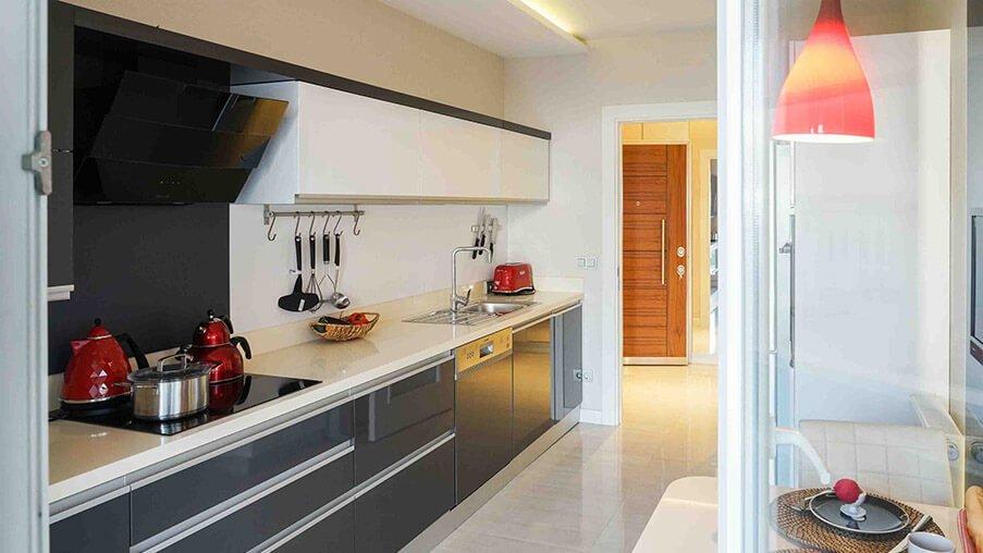 Istanbul-Beylikduzu-Projects-Interior-kitchen-3