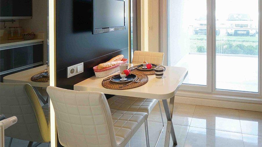 Istanbul-Beylikduzu-Projects-Interior-kitchen