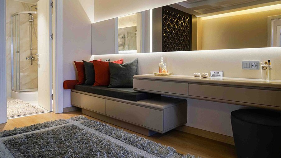 Istanbul-Beylikduzu-Projects-Interior