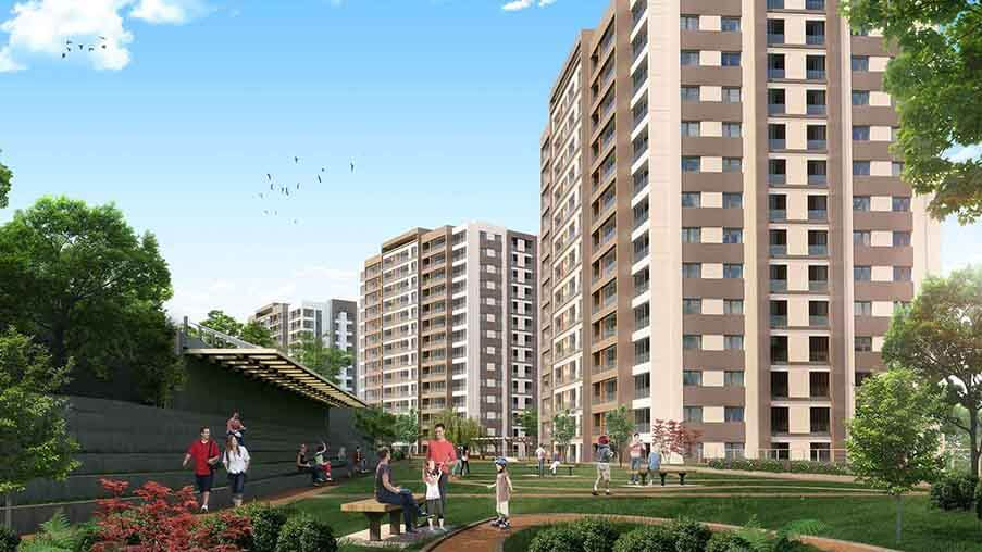 Istanbul-Beylikduzu-Projects-outside-side-view-1