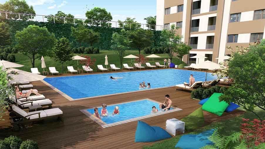 Istanbul-Beylikduzu-Projects-outside-swimming-pools