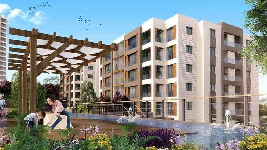 Istanbul-Beylikduzu-Projects-parks