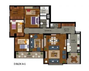 istanbul-beylikduzu-four-room-apartments-2