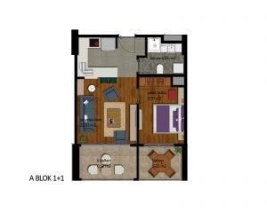 istanbul-beylikduzu-one-room-apartments