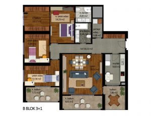 istanbul-beylikduzu-three-room-apartments