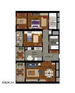 istanbul-beylikduzu-two-room-apartments