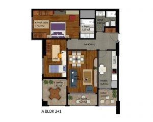 istanbul-beylikduzu-two-room-apartments-2