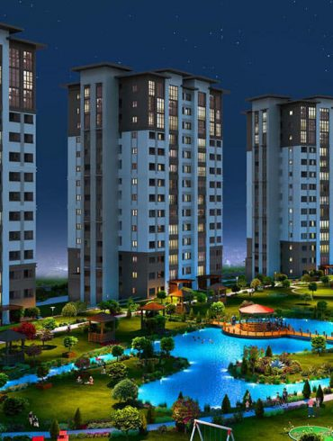 Istanbul-Bahcesehir-luxurious-projects (3)