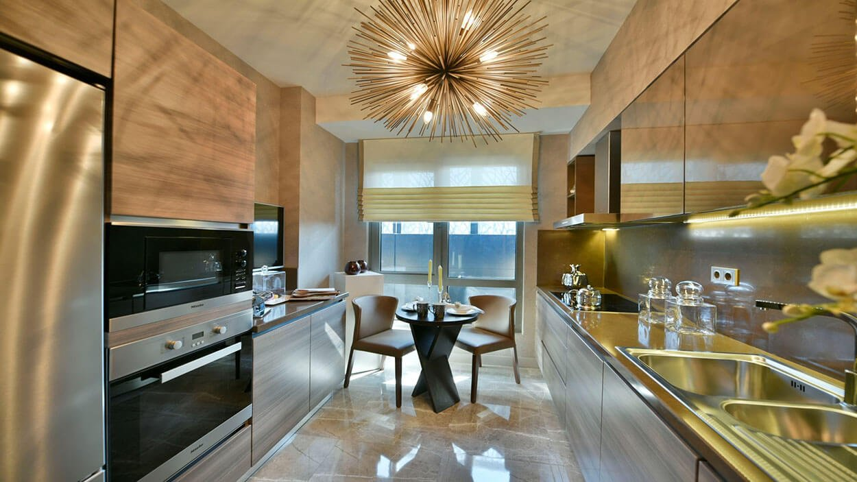 istanbul-bahcelievler-featured-projects (1)