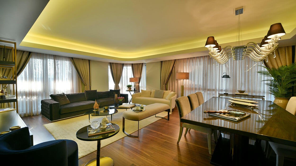 istanbul-bahcelievler-featured-projects (3)