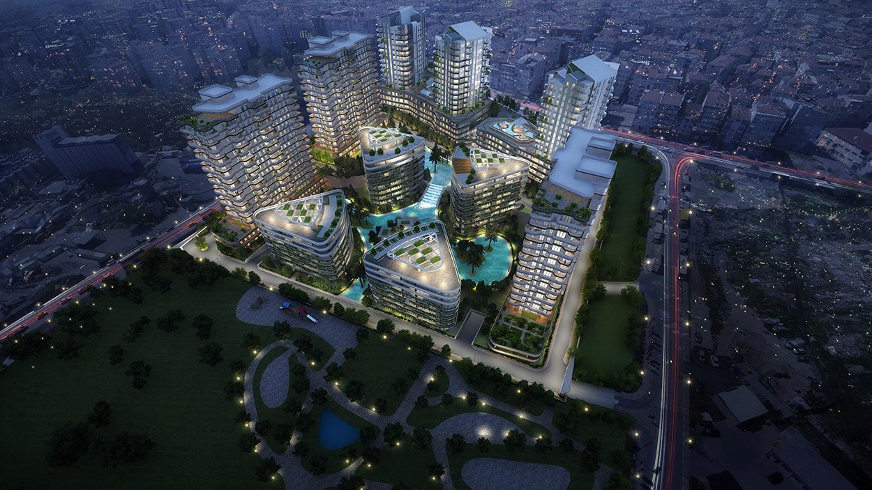 istanbul-bahcelievler-featured-projects-skyview (1)
