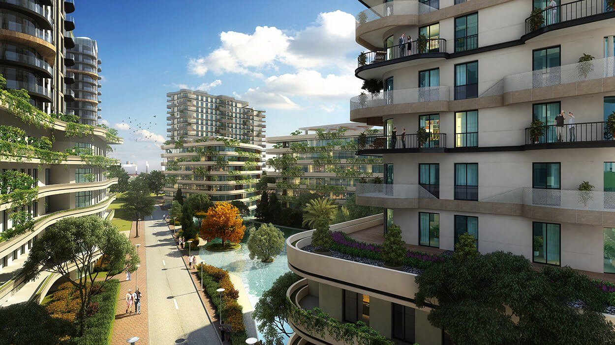 istanbul-bahcelievler-featured-projects-skyview (2)