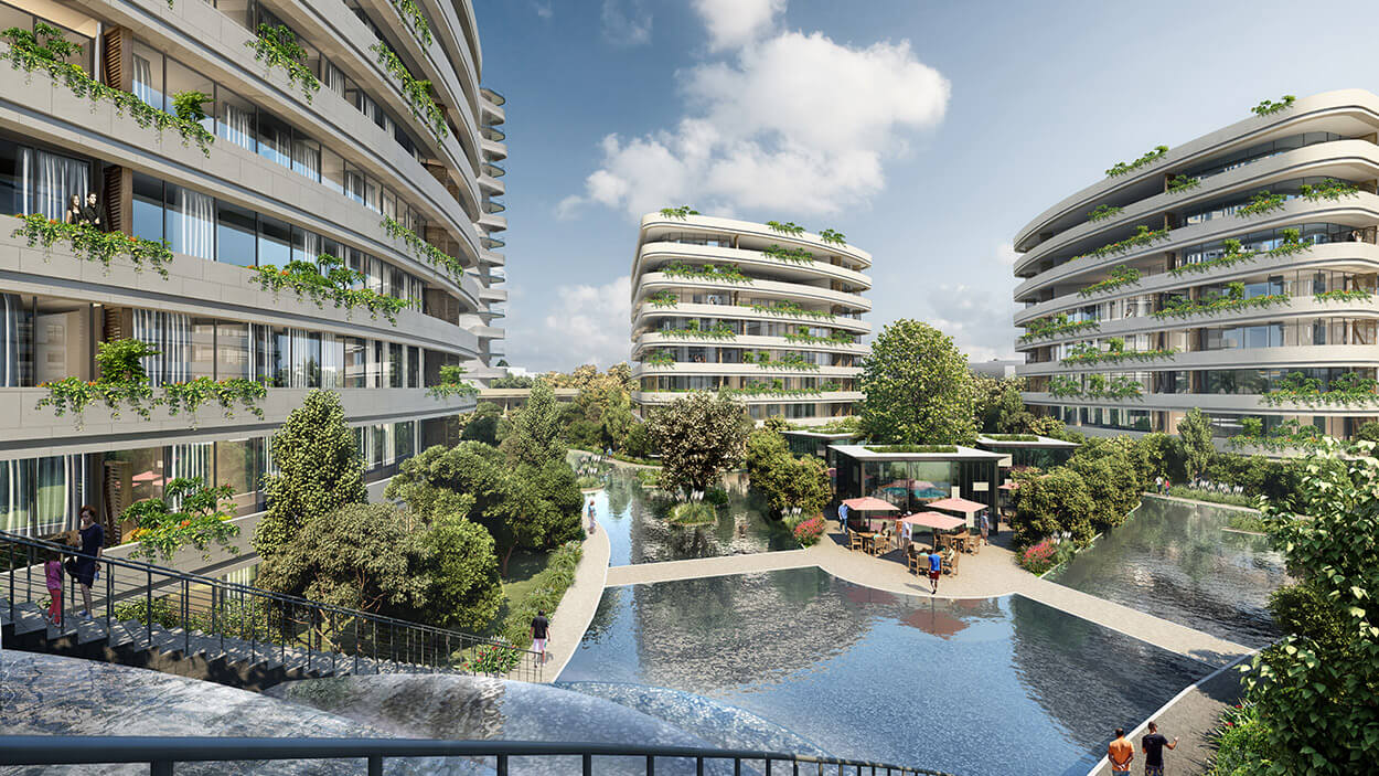 istanbul-bahcelievler-featured-projects-skyview (3)