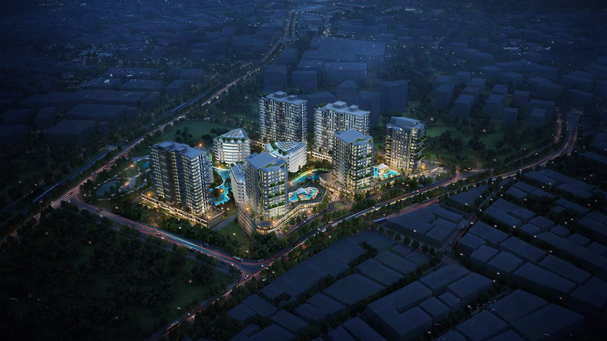 istanbul-bahcelievler-featured-projects-skyview (4)