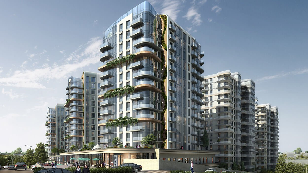 istanbul-bahcelievler-featured-projects-skyview (5)