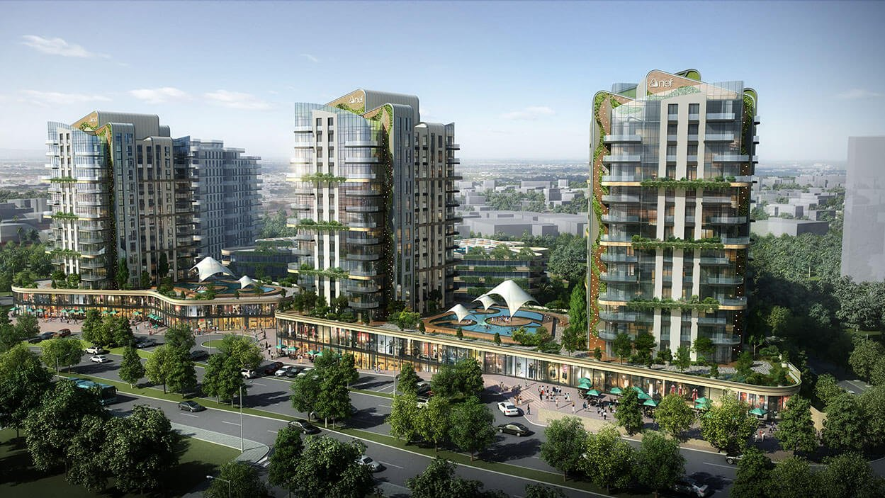 istanbul-bahcelievler-featured-projects-skyview (6)