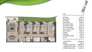 istanbul-bahcelievler-projects-plans-4+1