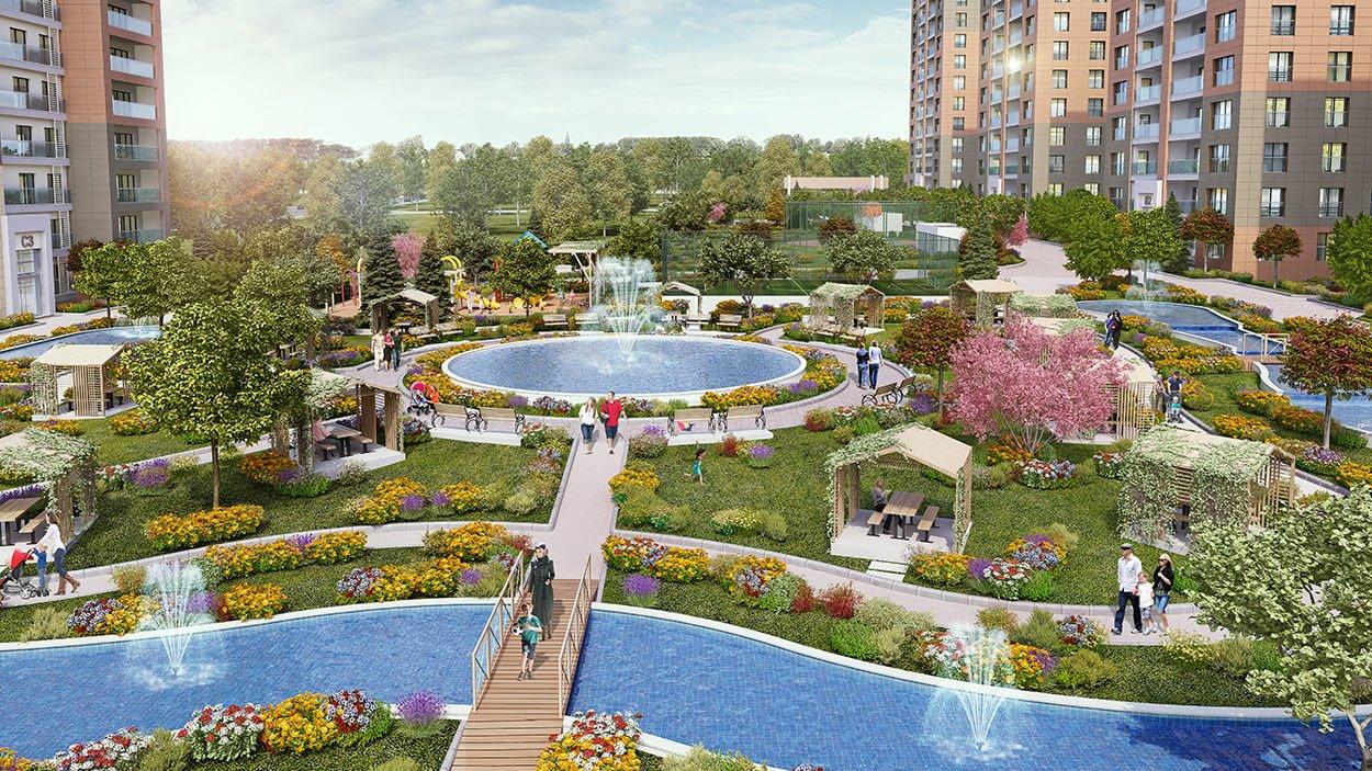 istanbul-beylikduzu-luxurious-projects (12)