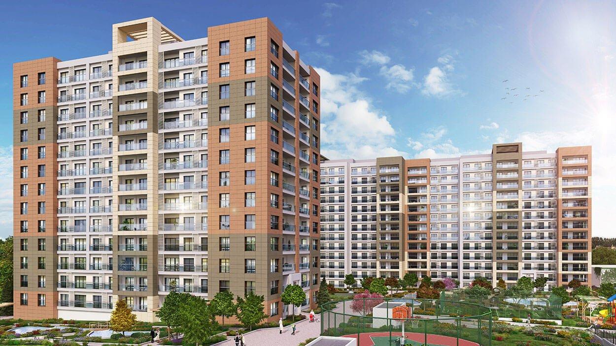 istanbul-beylikduzu-luxurious-projects (2)