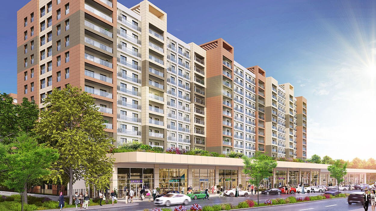 istanbul-beylikduzu-luxurious-projects (3)