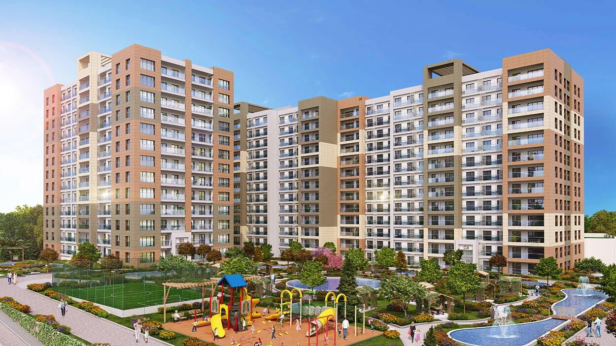 istanbul-beylikduzu-luxurious-projects (4)