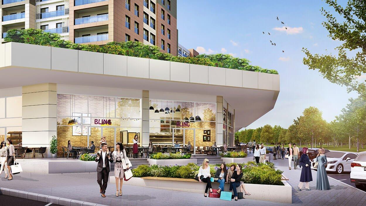 istanbul-beylikduzu-luxurious-projects (6)