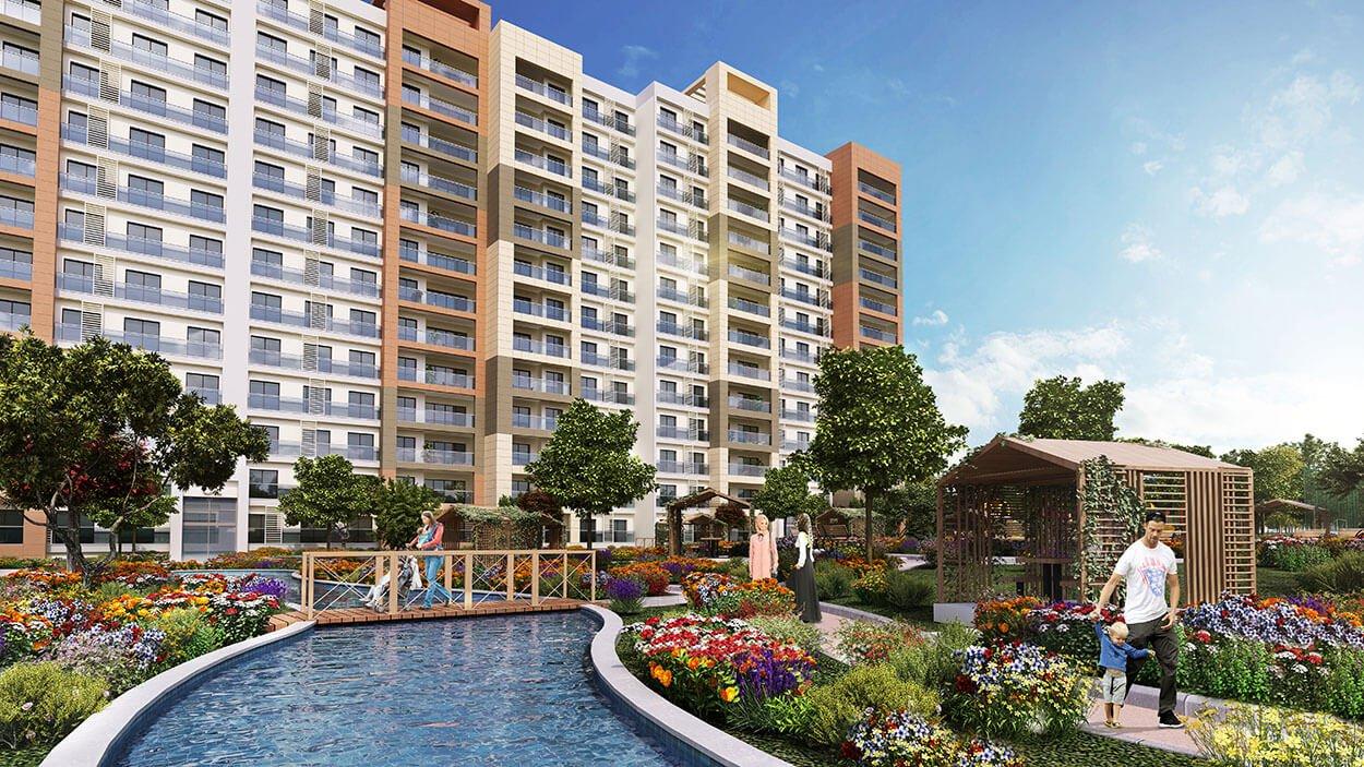 istanbul-beylikduzu-luxurious-projects (8)