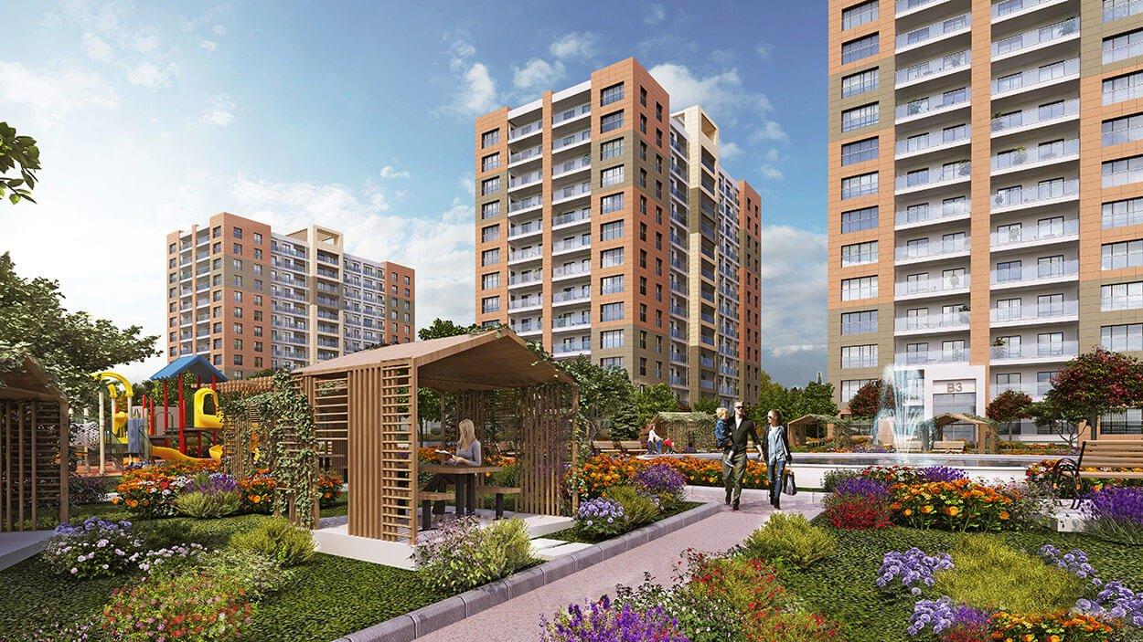 istanbul-beylikduzu-luxurious-projects (9)