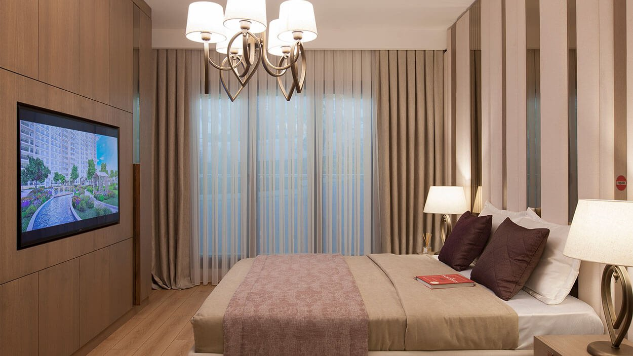 istanbul-beylikduzu-luxurious-projects-interior (1)