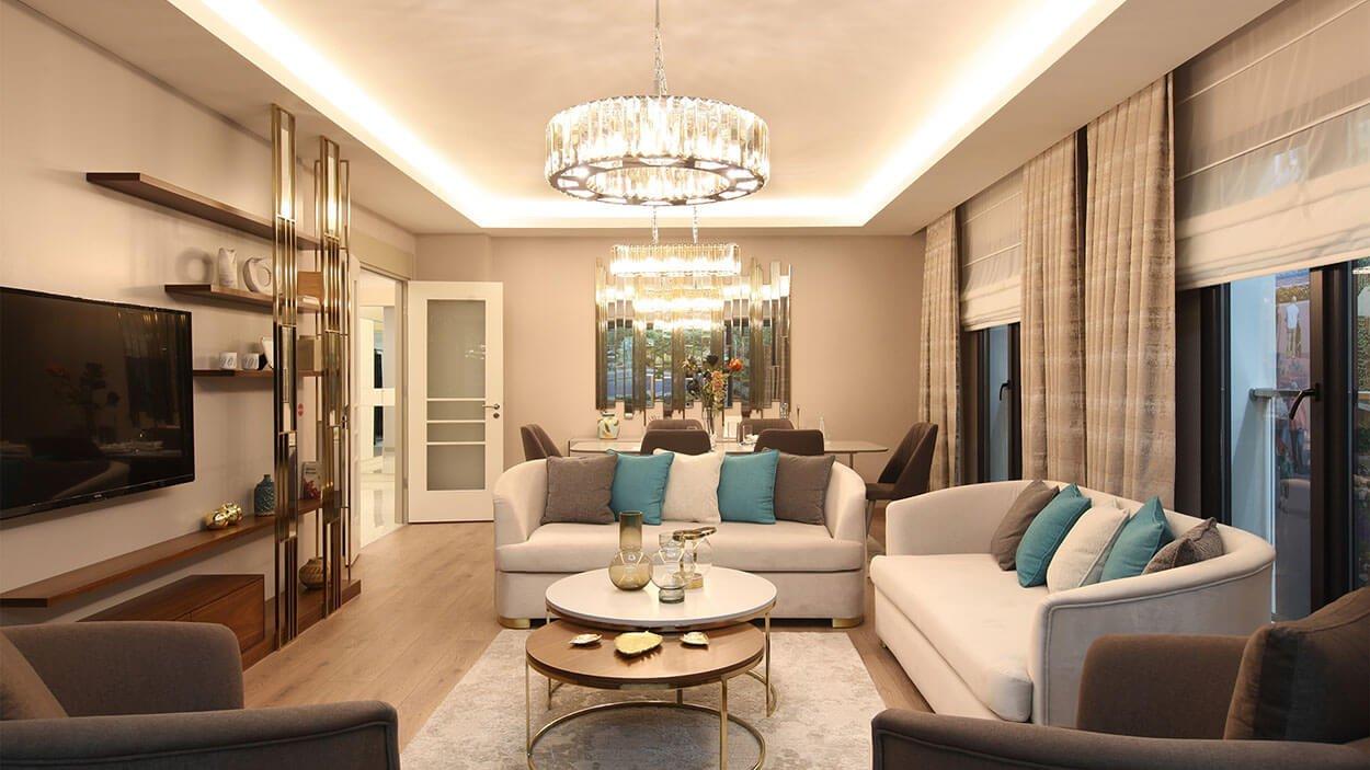 istanbul-beylikduzu-luxurious-projects-interior (10)