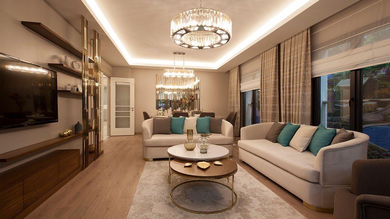 istanbul-beylikduzu-luxurious-projects-interior (2)