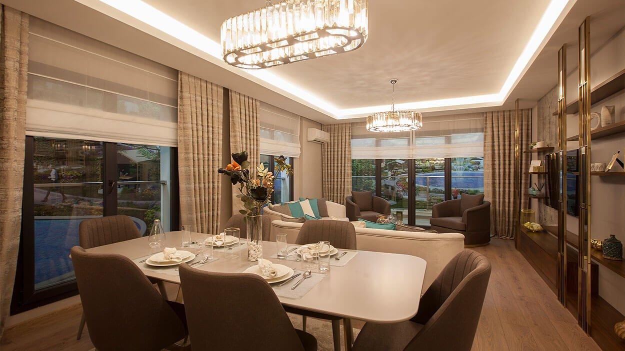 istanbul-beylikduzu-luxurious-projects-interior (3)
