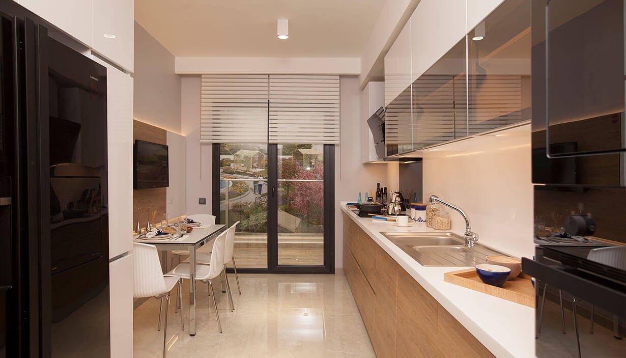 istanbul-beylikduzu-luxurious-projects-interior (7)