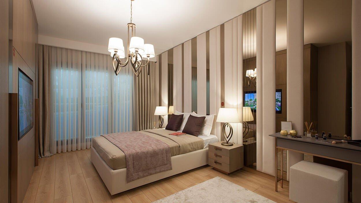 istanbul-beylikduzu-luxurious-projects-interior (8)