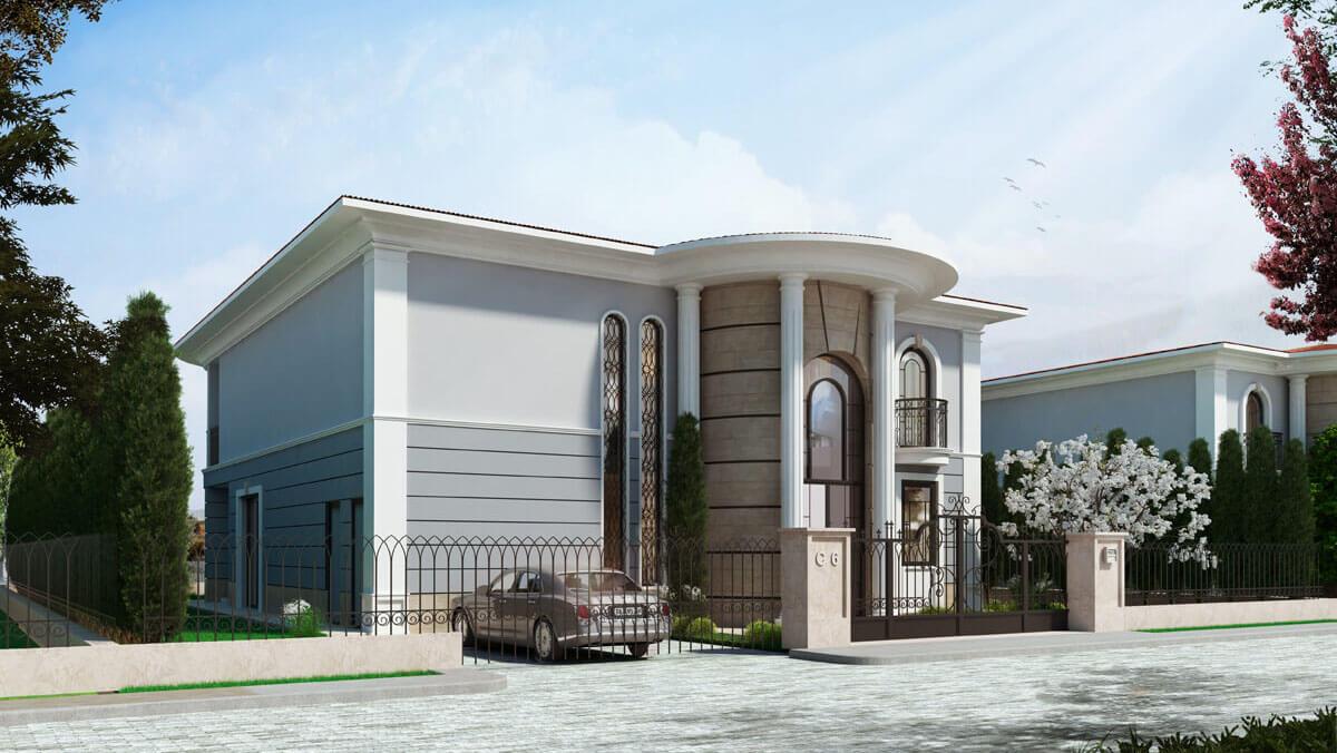 istanbul-beylikduzu-premium-villas (1)