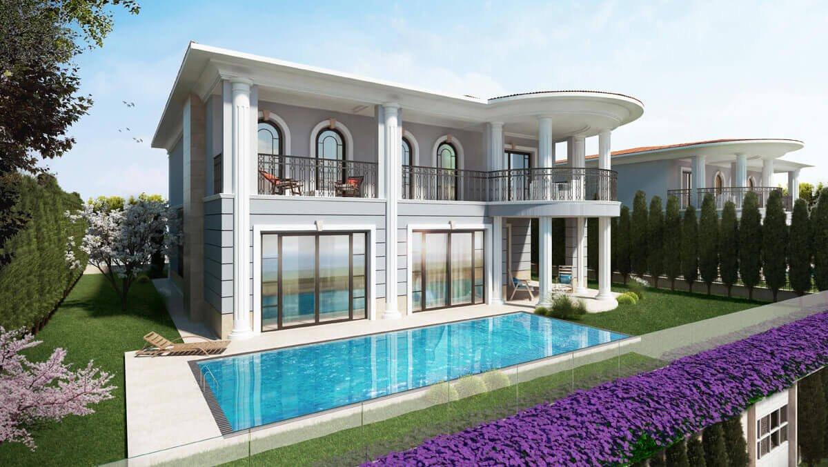istanbul-beylikduzu-premium-villas (2)
