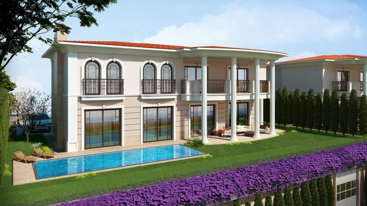 istanbul-beylikduzu-premium-villas (3)