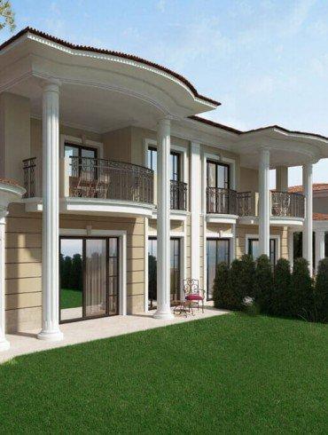 istanbul-beylikduzu-premium-villas (4)
