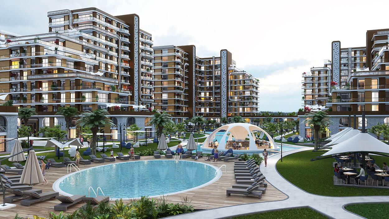 istanbul-beylikduzu-projects-view (1)