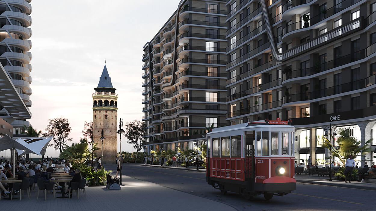 istanbul-beylikduzu-projects-view (3)