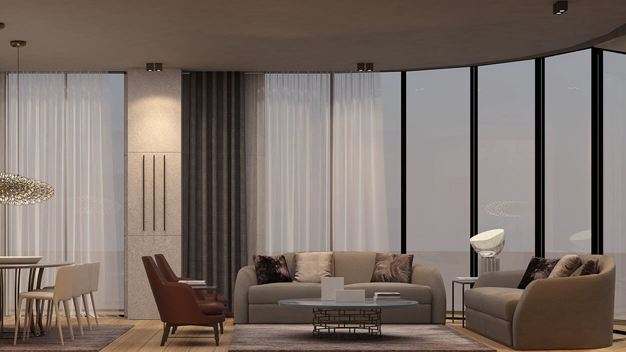 istanbul-beylikduzu-vip-projects-interior (2)