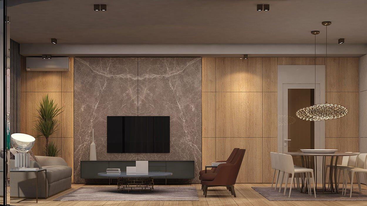 istanbul-beylikduzu-vip-projects-interior (4)