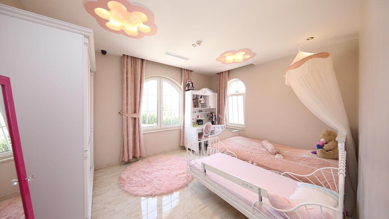 istanbul-buyukcekmece-featured-villa (1)